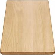 Разделочная доска Blanco, 260х530 мм, 218313, , 7 250 руб., 218313, Blanco, Аксессуары для кухни