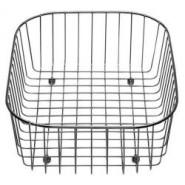 Корзина для посуды Blanco, 220573, , 7 300 руб., 220573, Blanco, Аксессуары для кухни