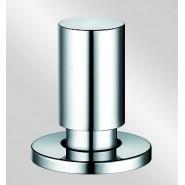 Ручка клапана-автомата Blanco, 222115, , 5 300 руб., 222115, Blanco, Аксессуары для кухни