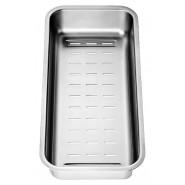 Коландер Blanco, 223077, , 5 650 руб., 223077, Blanco, Аксессуары для кухни