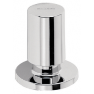 Ручка клапана-автомата Blanco, 225112, , 1 840 руб., 225112, Blanco, Аксессуары для кухни