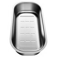 Коландер Blanco, 226189, , 5 450 руб., 226189, Blanco, Аксессуары для кухни