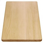 Разделочная доска Blanco, 260х465 мм, 225685, , 4 850 руб., 225685, Blanco, Аксессуары для кухни