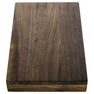 Разделочный столик для ATTIKA Blanco, 230285, , 24 200 руб., 230285, Blanco, Аксессуары для кухни