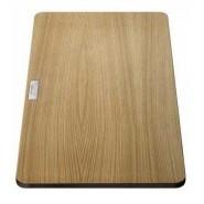 Разделочный столик Blanco, 230700, , 13 100 руб., 230700, Blanco, Аксессуары для кухни