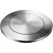 Кнопка клапана-автомата PushControl Blanco, 233696, , 6 850 руб., 233696, Blanco, Аксессуары для кухни