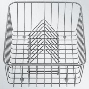 Корзина для посуды с держателями Blanco, 507829, , 8 600 руб., 507829, Blanco, Аксессуары для кухни