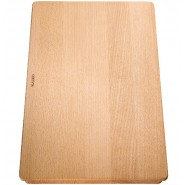 Разделочная доска Blanco, 280х430 мм, 514544, , 7 250 руб., 514544, Blanco, Аксессуары для кухни