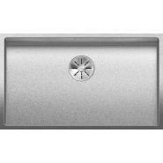 Мойка Blanco CLARON 700-U, 740х440 мм, 523387, , 78 900 руб., 523387, Blanco, Мойки из нержавеющей стали