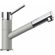 Смеситель для кухни Blanco KANO-S,214 мм, 525045, , 16 500 руб., 525045, Blanco, Смесители для кухни