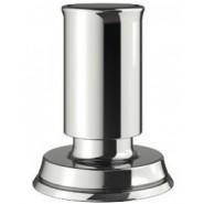 Кнопка клапана-автомата Blanco LIVIA, 521294, , 4 900 руб., 521294, Blanco, Аксессуары для кухни