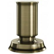 Кнопка клапана-автомата Blanco LIVIA, 521295, , 5 700 руб., 521295, Blanco, Аксессуары для кухни