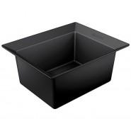 Универсальная вставка Blanco SELECT, 229342, , 720 руб., 229342, Blanco, Аксессуары для кухни