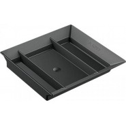 Крышка для ведра 6 л Blanco SELECT, 231974, , 1 000 руб., 231974, Blanco, Аксессуары для кухни