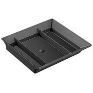 Крышка для ведра 8 л Blanco SELECT, 231975, , 1 350 руб., 231975, Blanco, Аксессуары для кухни
