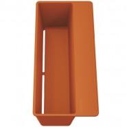 Коландер Blanco SITYBox, 236722, , 2 750 руб., 236722, Blanco, Аксессуары для кухни
