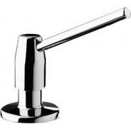 Дозатор Blanco TANGO, 511266, , 3 600 руб., 511266, Blanco, Аксессуары для кухни