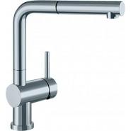 Смеситель для кухни Blanco LINUS-S-F,220 мм, 514024