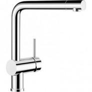 Смеситель для кухни Blanco LINUS-F,220 мм, 514025