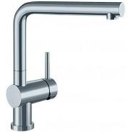 Смеситель для кухни Blanco LINUS-F,220 мм, 514026