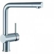Смеситель для кухни Blanco LINUS,220 мм, 517183