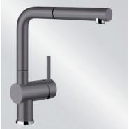 Смеситель для кухни Blanco LINUS-S,219 мм, 518813, , 42 700 руб., 518813, Blanco, Смесители для кухни