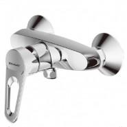Смеситель для ванны и душа Bravat Eco-D, F993158C-01, , 5 369 руб., F993158C-01, Bravat, Смесители для ванны и душа
