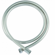Душевой шланг Bravat, 1500 мм, P7231N, , 903 руб., P7231N, Bravat, Душевые шланги
