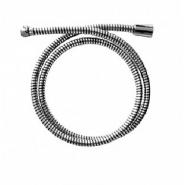 Душевой шланг Bravat, 1500 мм, P7232CP, , 638 руб., P7232CP, Bravat, Душевые шланги