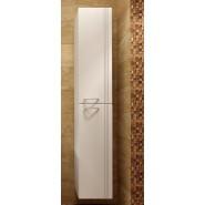 Пенал подвесной De Rossa Вена, 300х1500 мм, 00344, , 4 940 руб., 344, De Rossa, Пеналы для ванных комнат