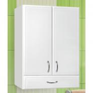Шкаф для ванной подвесной ПШ De Rossa, 600х800 мм, 00150, , 3 989 руб., 150, De Rossa, Шкафы для ванных комнат