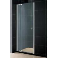 Душевая дверь распашная одностворчатая Domustar, EF-08, , 35 438 руб., EF-08, Domustar, Душевые двери