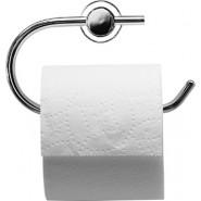 Держатель для туалетной бумаги D-Code DURAVIT,  0099261000, , 2 857 руб., 0099261000, Duravit, Аксессуары для ванной комнаты