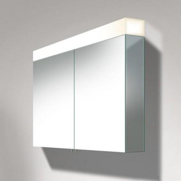 Зеркальный шкафчик Vero DURAVIT, VE750200000