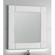 Зеркало Edelform  Деко, 735х800 мм, 2-626-26-S, , 8 770 руб., 2-626-26-S, Edelform, Прямоугольные зеркала
