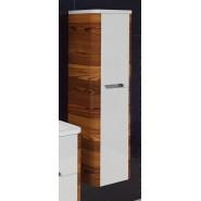 Пенал Edelform  Иннато 36, без ящиков, одинарный, 360х1135 мм, 3-711-37, , 16 161 руб., 3-711-37, Edelform, Пеналы для ванных комнат
