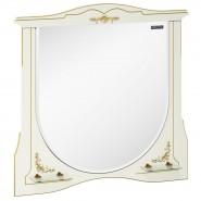 Зеркало Edelform Луиза-II 100, 970х970 мм, ф0562007138