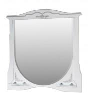 Зеркало Edelform Луиза-2, 970х965 мм, 2-656-31-S, , 23 133 руб., 2-656-31-S, Edelform, Зеркала с подсветкой