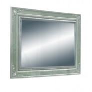 Зеркало Edelform Регале, 960х700 мм, Regale