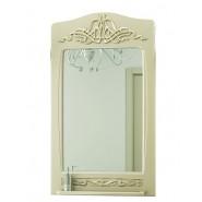 Зеркало  Edelform Виттория 71, 710х1190 мм, 2-708-00-O