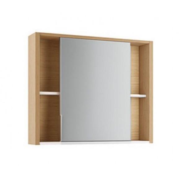 Зеркальный шкаф EFP Уника 100, 946х696 мм, 2-741-45-S
