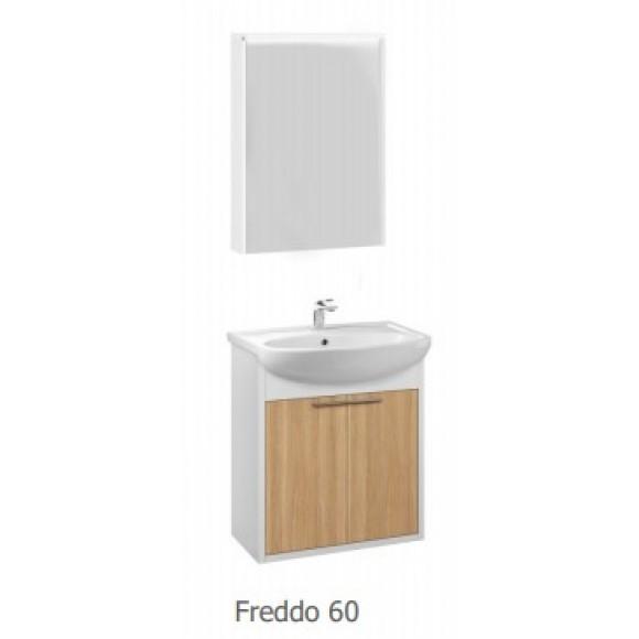 Комплект мебели EFP Фреддо 60, Freddo 60