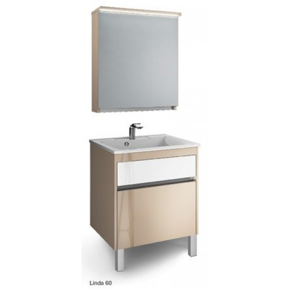 Комплект мебели EFP Линда 60, Linda 60