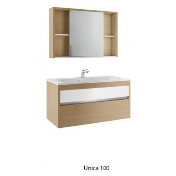 Комплект мебели EFP Уника 100, Unica 100