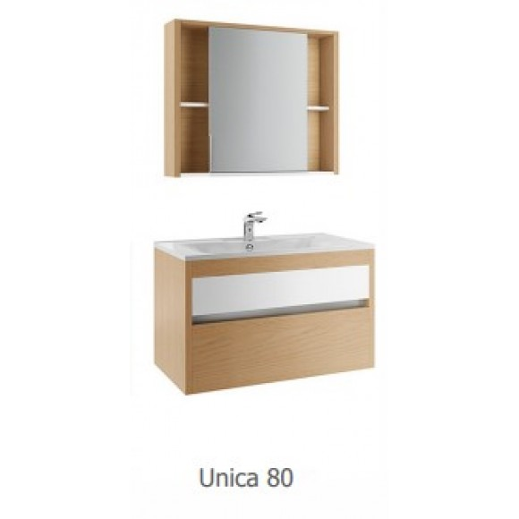 Комплект мебели EFP Уника 80, Unica 80