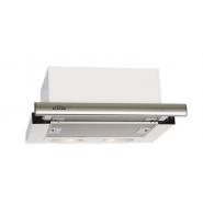 Встроенная кухонная вытяжка КВ Интегра S2 60Н-700-В2Д ELIKOR Воздухоочистители, 942268, , 7 168 руб., 942268, ELIKOR, Кухонные вытяжки встроенные