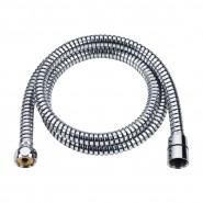 Душевой шланг Gross Aqua, 1500 мм, GA609-1.5, , 429 руб., GA609-1.5, GROSS AQUA, Душевые шланги
