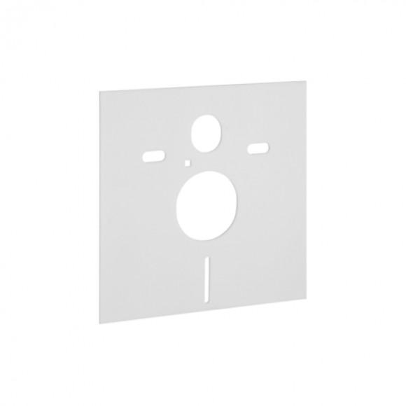 Звукоизолирующий комплект Geberit, 156.050.00.1
