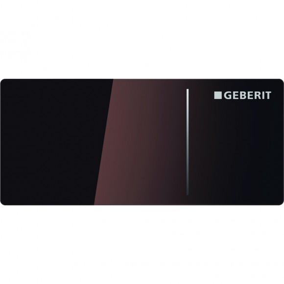 Смывная клавиша тип 70 Geberit, 115.084.SQ.1