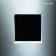 Система смыва для писсуара Geberit, 116.027.KH.1, , 50 296 руб., 116.027.KH.1, Geberit, Инсталляции для писсуаров